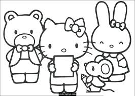 coloring pages girls printable u2013 corresponsables