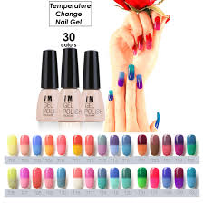 online buy wholesale waterproof nail polish from china waterproof