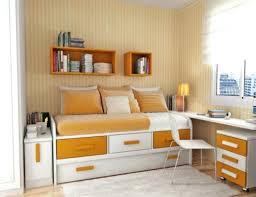 rent to own furniture no credit check atlanta fingerhut 12 f012