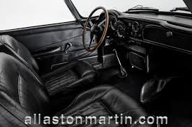 vintage aston martin white aston martin cars for sale buy aston martin details all
