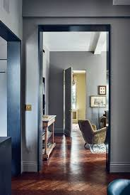 25 best unlacquered brass images on pinterest light switches