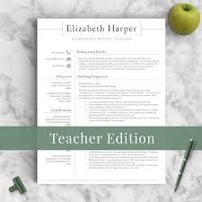 free teacher resume samples teacher resume samples msbiodiesel us teacher accomplishments resume free resume example and writing teacher resume samples