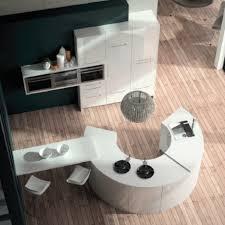 table de cuisine sur mesure cuisine ronde design alicante 3 haut de gamme sur mesure pour