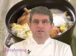 cuisiner leger comment cuisiner léger astuce cuisine