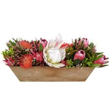 chocolate gifts delivery singapore in the sweet chocolate delivery singapore sensation order today