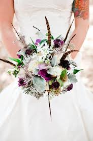 rustic wedding bouquets 5 rustic wedding bouquets rustic folk weddings