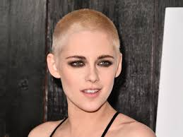 bald women flickr 33 photos of insanely gorgeous and bald female celebrities jetss