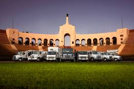 commercial volvo trucks for sale tec equipment san francisco