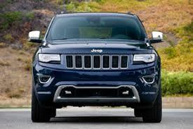 2014 jeep grand v8 jeep grand for sale jeep grand in louisville