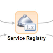 Wpf Developer Resume Sample by Websphere Portal Development Resume
