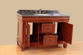 Bathroom Vanities 4 Less Bathroom Vanity Vanities With Tops Vanity Small Vanity Sink