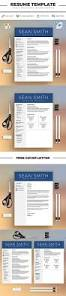 the 25 best professional cv template free ideas on pinterest cv