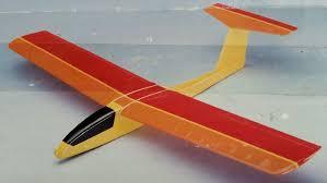 glider kit ebay