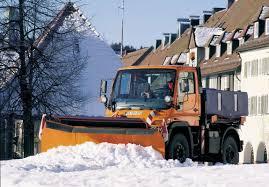 mercedes road service unimog u400 road service 2000 13 wallpapers