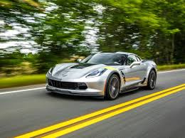 corvette c7 stingray specs chevrolet chevrolet corvette grand sport bridges c7 stingray and