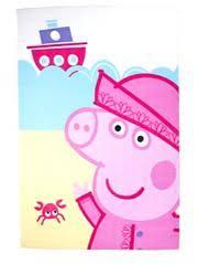 Peppa Pig Single Duvet Set Peppa Pig Dreams Single Duvet Set Home U0026 Garden George At Asda