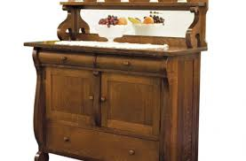 kitchen buffet and hutch furniture kitchen hutch plans china hutch painted china hutch china hutch