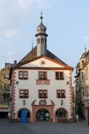 Klinik Bad Kissingen Altes Rathaus Bad Kissingen U2013 Wikipedia