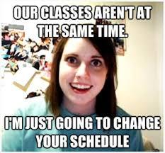 People Change Memes - internet memes frame your future
