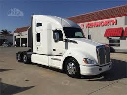 kenworth t680 trucks for sale truckpaper com 2018 kenworth t680 for sale