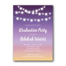 graduation announcements templates printable diy templates for grad announcements partytime