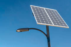 solar panel street lights solar street light stock photos images u0026 pictures 1 039 images