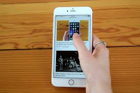 ios 9 3 problems and how to fix them activation issues links