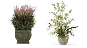 silk plants outdoor silk plants and flowers fioribelli
