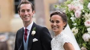 pippa middleton latest news photos and videos closer weekly