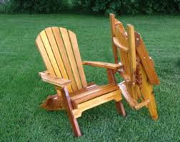 Diy Adirondack Chairs Folding Adirondack Chair Plans Dwg Files For By Thebarleyharvest