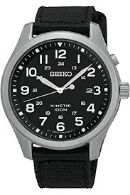 amazon black friday specials on seiko mens watches top 5 best seiko nato for sale 2016 product boomsbeat