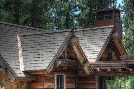 Roofing A House by What We Do Mountain Roofing Lake Tahoe Roofing Contractor