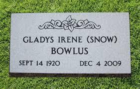 flat headstones single headstones flat grass marker west chestnut monument inc