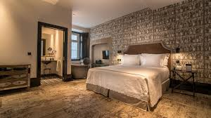 new design led boutique hotel almalusa baixa chiado in the heart