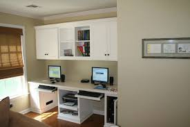 2 Person Desk Ideas Home Office Picture 2 Person Desk Home Office Furniture Together