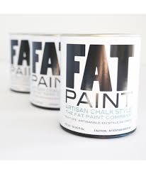 advance waterborne interior alkyd paint barrydowne paint