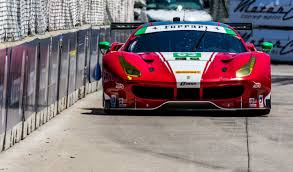 your ridiculously awesome ferrari 488 gt3 wallpaper is here