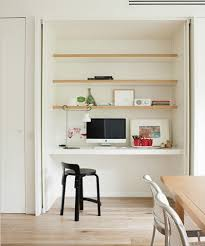 bureau placard bureau dans placard luxury les bureaux au placard localsonlymovie com