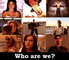 1209 best one tree hill images on one tree hill lucas