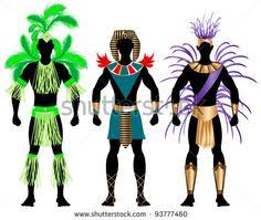 mardi gras costumes for men pin by yash poojary on carnivals