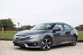 honda civic best year honda civic best buy of the year archives garden state