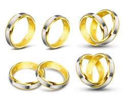 ring weding wedding ring vectors photos and psd files free