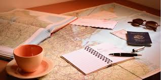 travel documents images Mauritius travel documents visa requirements in mauritius jpg