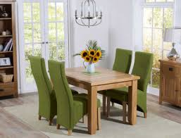 Fabric Chairs Design Ideas Fabric Dining Room Chairs Design Ideas Home Design
