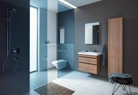 Wash Basin Vanity Unit Durastyle Double Washbasin Vanity Unit By Duravit Stylepark
