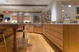 deer valley modern steve u0027s cabinetry blog