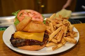 bonners ferry herald local news mugsy u0027s best burger best
