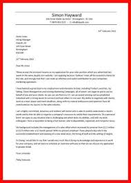 catchy cover letter openers wonderful design ideas cover letter