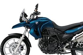 2010 bmw motorcycles get new paint schemes autoevolution