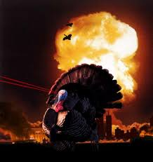 how two lies will kill your thanksgiving chris morton